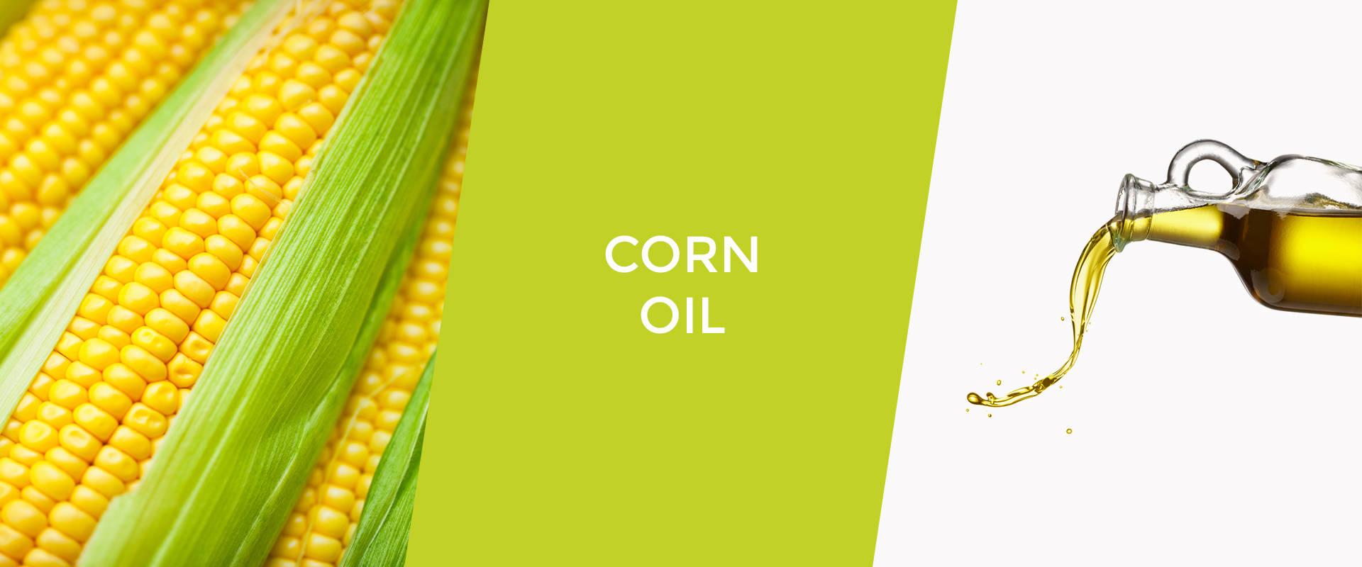 corn-oil-welcome-broker