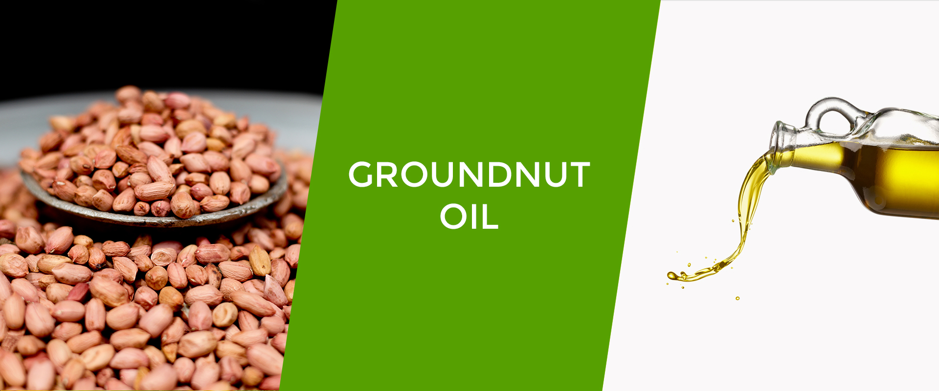 groundnut-oil-welcome-broker