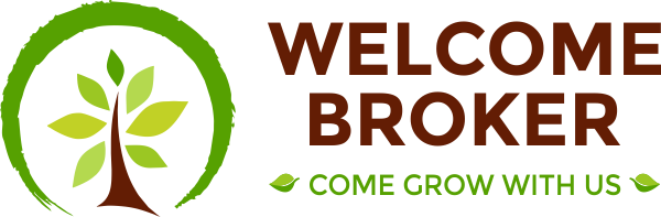 Welcome Broker