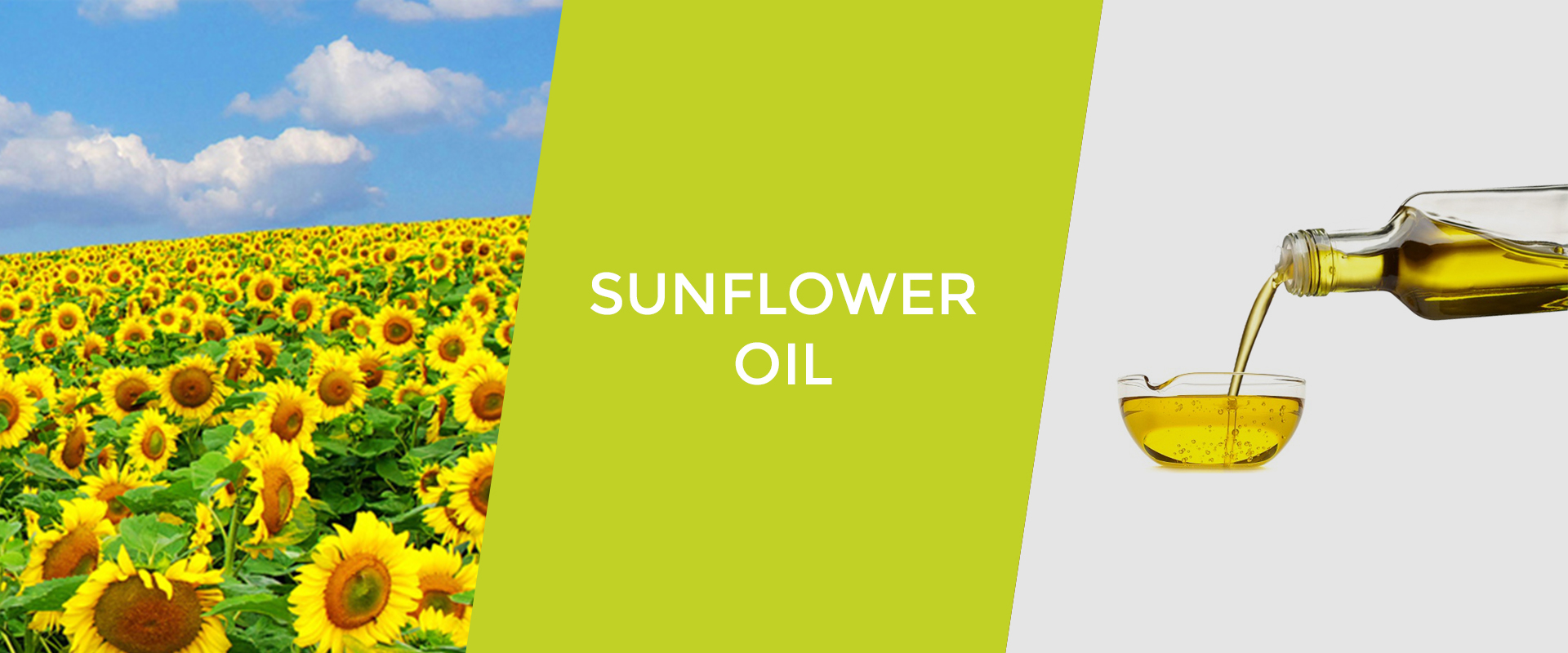 sunflower-oil-welcome-broker